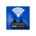 JioFi Router Manager Pro v 2.0 APK Paid