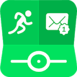 Notify & Fitness for Amazfit Pro v 8.14.2 APK