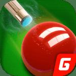 Snooker Stars – 3D Online Sports Game v 4.9913 hack mod apk (Infinite Energy & More)