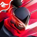 Stickman Ninja Legends Shadow Fighter Revenger War v 1.1.3 Mod (No Skill CD)
