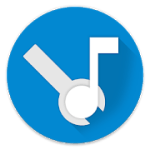 Automatic Tag Editor v 2.0.6 APK Unlocked