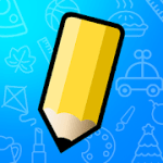 Draw Something v 2.400.063 Hack MOD APK (Free Categories)