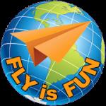FLY is FUN Aviation Navigation v 24.31 APK Unlimited