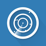 Flightradar24 Flight Tracker v 8.7.0 b87012 APK Mod