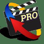 MP4 Video Converter PRO v 911 APK Paid