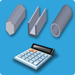 Metal Weight Calculator Pro v 6.00 APK