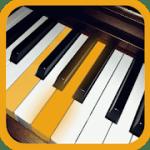 Piano Ear Training Pro v 110 APK Paid