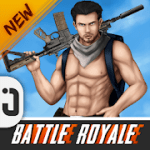 ScarFall The Royale Combat v 1.6.8 2020 hack mod apk (Money)