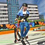 Scooter FE3D 2 – Freestyle Extreme 3D v 1.20 hack mod apk (Unlocked)