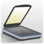 TurboScan scan documents and receipts in PDF v 1.5.7 APK Paid