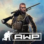 AWP Mode Elite online 3D FPS v 1.3.6 hack mod apk (Ammo)