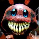 Sugar The Evil Rabbit Horror Game v 2.1 hack mod apk (Dumb bots)