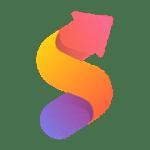 Super Clone App Cloner for Multiple Accounts Premium v 3.6.10.1118 APK