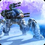 War Robots v 5.6.0 Hack MOD APK (money)