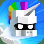 Will Hero v 2.0.2 Hack MOD APK (Money)