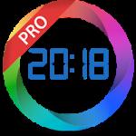Alarm clock PRO 9.7 PRO APK Patched