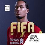 FIFA Soccer v 13.0.13 Hack MOD APK