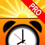 Gentle Wakeup Pro Sleep, Alarm Clock & Sunrise 4.6.8 APK Paid
