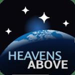 Heavens-Above Pro 1.65 APK