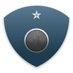 Micro Guard PRO Microphone Blocker 4.0 APK Paid