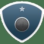 Micro Guard PRO Microphone Blocker 4.0 Premium APK Paid