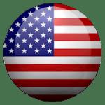 USA VPN Free VPN  Proxy Unblock Sites 2.9.7t APK Ad-Free