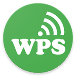 WPS WPA Tester WiFi WPS Connect, Recovery 1.0.5 APK Ads-Free