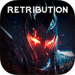 Way of Retribution Awakening v 2.201 hack mod apk (gold)