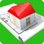Home Design 3D v 4.4.1.b465 hack mod apk (Unlocked)