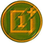 RetrOxygen Icon Pack 3.2 APK Patched
