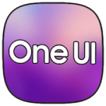 One Ui Icon Pack 6.2 APK Patched