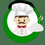 Recipes with photo from Smachno 1.53 APK Unlocked