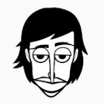 Incredibox v 0.4.8 Hack mod apk (Unlimited Money)
