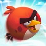 Angry Birds 2 v 2.41.0 Hack mod apk (Unlimited Money)
