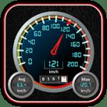 DS Speedometer & Odometer 7.0.0 APK