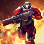 Epic War TD 2 Premium v 1.04.6 Hack mod apk (Unlocked)