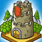 Grow Castle v 1.29.5 Hack mod apk (Unlimited Coins)