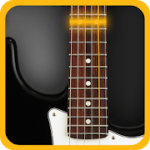 Guitar Riff Pro Imagine Dragons APK Paid
