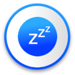 Hibernator   Hibernate apps & Save battery 2.14.1 Premium APK