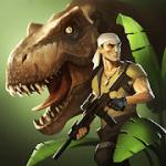 Jurassic Survival v 2.5.0 Hack mod apk (Mega Mod)