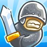 Kingdom Rush v 4.2.13 Hack mod apk (Mod Gems)