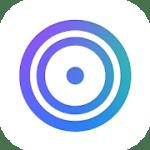 Loopsie  3D Photo Dazz Cam & Pixeloop 5.0.0 Pro APK Modded SAP