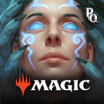 Magic Puzzle Quest v 4.2.1 Hack mod apk  (God mode / Massive dmg & More)