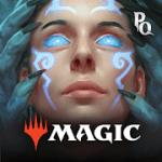 Magic Puzzle Quest v 4.2.1 Hack mod apk  (God mode / Massive dmg & More)