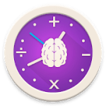 Math Tricks Workout  Math master  Brain training v 1.6.3 PRO APK