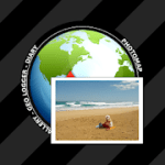 PhotoMap Gallery  Photos, Videos and Trips 9.4.6 APK Ultimate