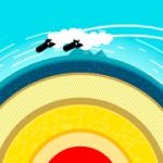 Planet Bomber v 5.0.0 Hack mod apk (Unlimited money / diamond / premium)