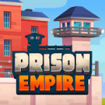 Prison Empire Tycoon Idle Game v 0.9.4  Hack mod apk (Unlimited Money)