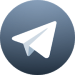 Telegram X 0.22.8.1352 APK