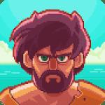 Tinker Island Survival Story Adventure v 1.6.0 Hack mod apk (Unlimited Money)